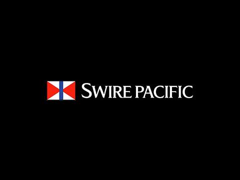 Swire Pacific